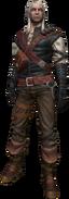 People Geralt full 2