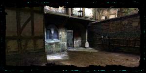 Places Warehouse slums
