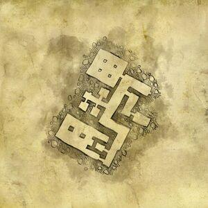Tw2 map ruinedmansion2
