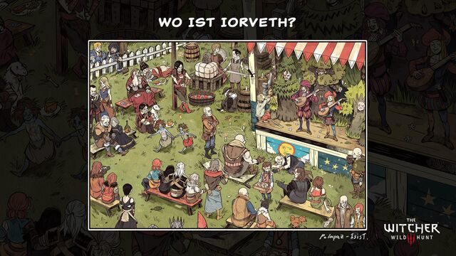 File:Tw comics Where is Iorveth deutsch.jpg