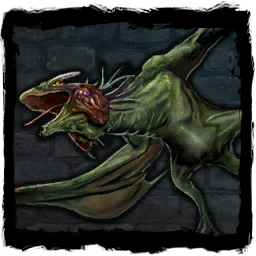 File:Bestiary Cockatrice.png