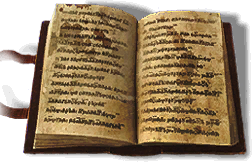 File:Tw2 journal glossary.png