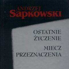 Польське видання