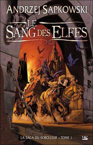 File:Le Sang des elfes.jpg