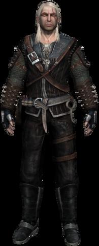 File:Geralt model 5.png