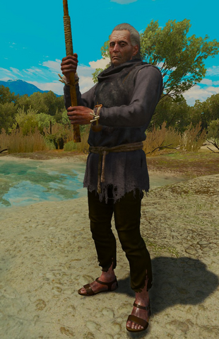 File:Tw3 King Fisher.png
