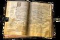 Γραφική σύνοψη για την έκδοση της 00:42, 1 Αυγούστου 2010