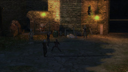 Tw-screenshot-kaermorhen-06