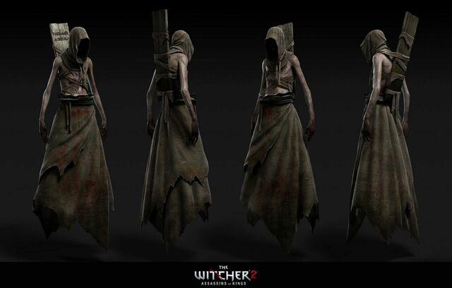 File:Tw2 Wraith render type 1.jpg