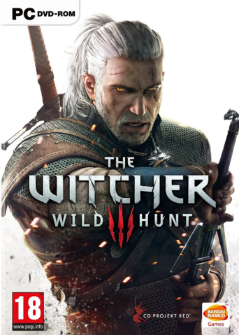 Файл:TheWitcher3BoxArt.png