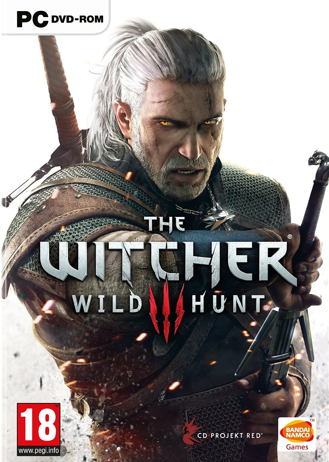 Fájl:TheWitcher3BoxArt.png