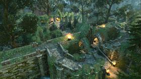 Prima Guide Freya Garden