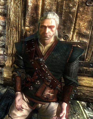 File:Tw2 screenshot armor lightleatherjacket.png