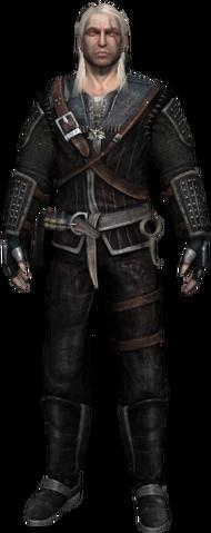 File:Geralt model 4.png