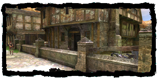 File:Places Dwarven blacksmiths house.png