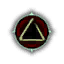 File:Game Icon Igni symbol unlit.png