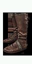 File:Tw3 nilfgaardian boots.png