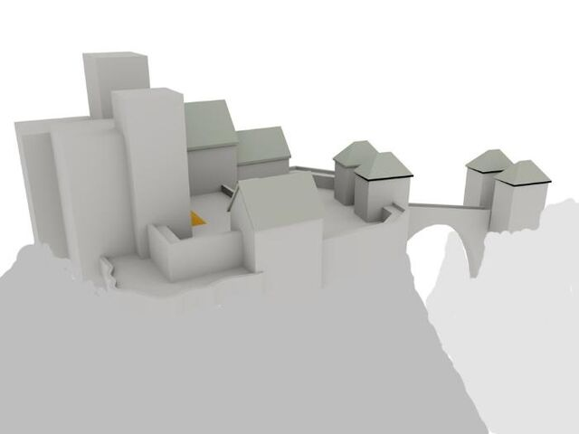 File:TwO Kaer Karreg model 1.jpg