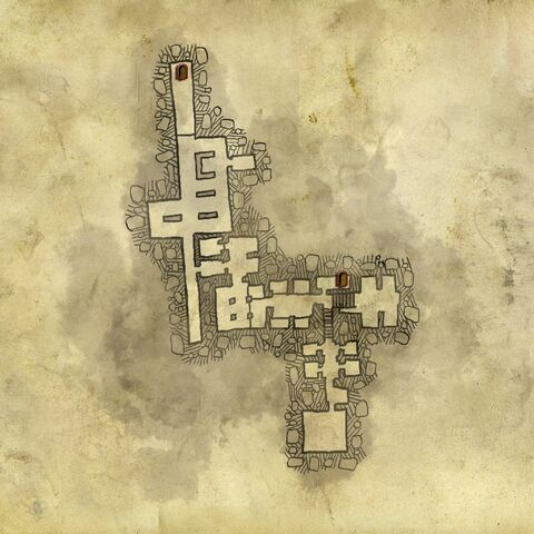 File:Tw2 map lavallettedungeon1.jpg