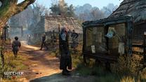 Witcher-Wild-Hunt-Notice-Board