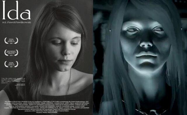 File:Ida Emean movie poster comparison.jpg