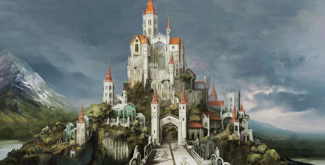 File:Tw3 Blood and Wine Beauclair Palace concept art.jpg