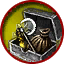 File:Game Interaction icon storage.png