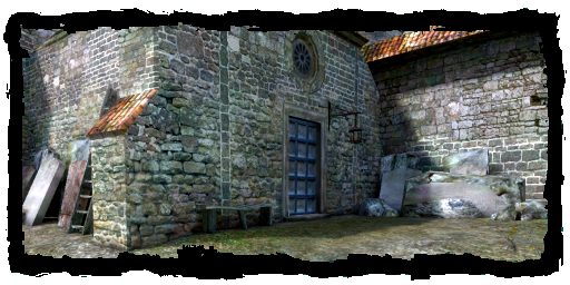 File:Places Vizima cemetery crypt.png