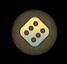 Tw2 icon gamble