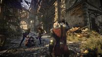 Witcher 3 screenshot 1-29 a