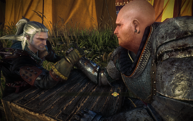 File:Tw2-screenshot-armwrestling-pangratt.png