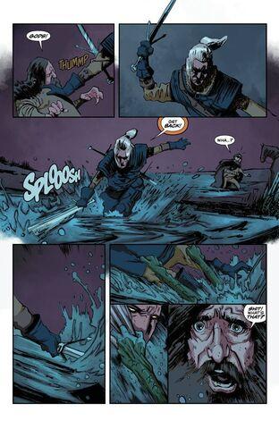 File:The Witcher Dark Horse No1 page4.jpg