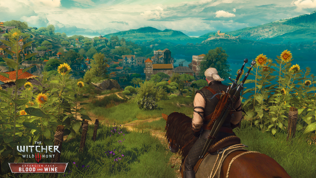 File:Toussaint is full of places just waiting to be discovered.png