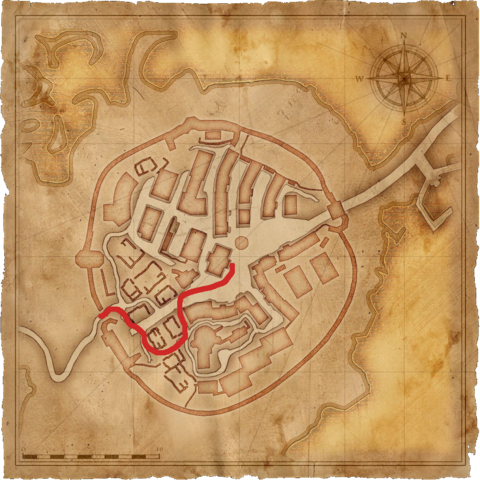 File:Map Old Vizima order.png