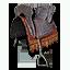 Tw3 saddle 03 superior
