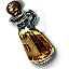 File:Tw3 oil insectoid enhanced.png