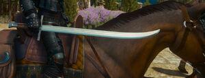 Beauclair-steel-sword