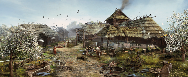 File:Tw3 Inn White Orchard concept.png