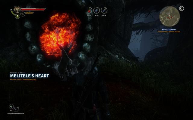 File:Witcher2-anezka-ritual-01.png