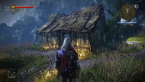 Tw2-screenshot-visionarys-hut-03.jpg