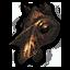 Tw3 horse blinders toussaint 2