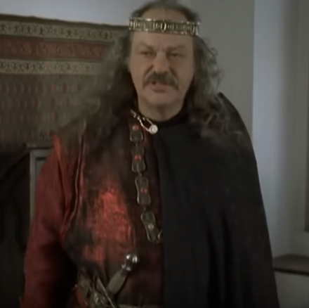 File:Hereward I in movie.png