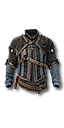 Tw3 temerian jacket