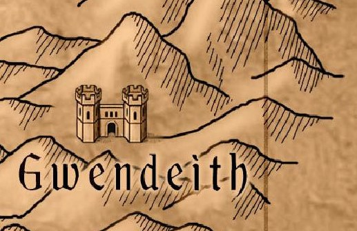 File:Gwendeith location.jpg