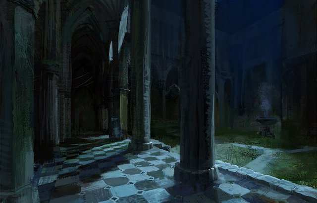 File:Loading Cloister night.png