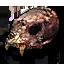 Tw3 strange skull