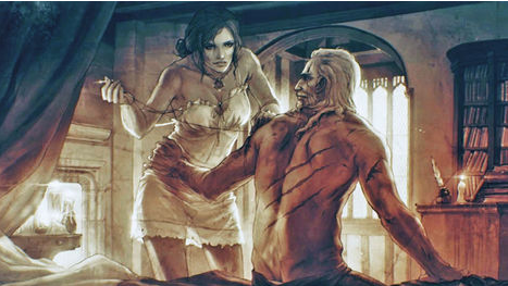 File:Triss ending.png