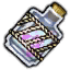 File:Potion Wives Tears.png