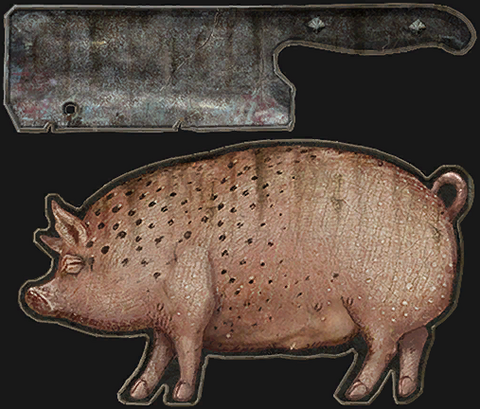 File:Tw3 bw sign butcher shop.png