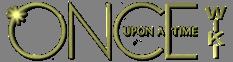 OUAT-Wiki-wordmark